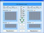 Prozessbild unter LabView®: Stand by Modus