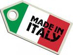 Télécommande de portail fabriquée en Italie
