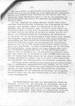 Anklageschrift Franz und Johann Oswald 3/4