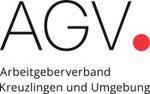 Arbeitgeberverband Kreuzlingen und Umgebung