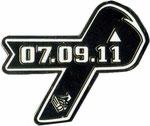 день памяти хоккеистов Локомотива Ярославль