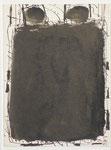 Beni Cohen-Or: o.T., Tuschezeichnung, 15 x 20 cm, Position_3