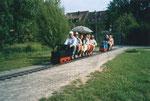 2005 - 24. Juli - Talauenfest