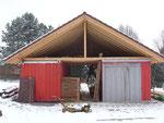 Dezember 2010