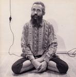 als guru 1998 foto dänu böhmle