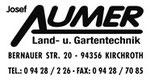 www.aumer-josef.de