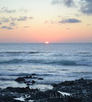 Lanzarote El Golfo