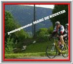 PENNINGMEESTER MARC DE KEUSTER