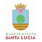Ayuntamiento de Santa Lucía