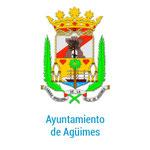 Ayuntamiento de Agüides
