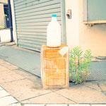 中野#05/RICOH GR2