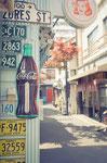 中野#02/RICOH GR2