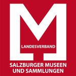 Landesverband Salzburger Museen und Sammlungen