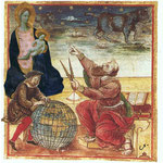 """Astrologie 2019 : """"Vous verrez la Vierge"""""""
