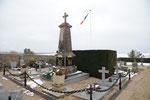 55 Dieppe sous Douaumont