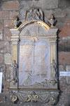 55 Varennes en Argonne (Eglise)