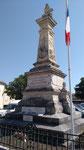 07 Bourg Saint Andéol
