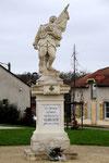 55 Vaubecourt