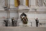Rome Monument victor Emmanuel II