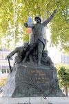 19 Brives 1914-1918