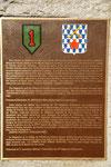 55 Fléville (16° d'infantery US)