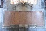 03 Montluçon, dans l'église