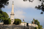 Erice en Sicile