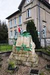 Abaucourt-Hautecourt