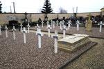 55 Villers-sur-Meuse (carré militaire)