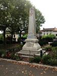 81 La bastide Saint Georges