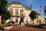 08 Béthelainville
