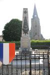55 Montigny devant Sassey