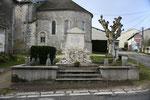 55 Saint-Aubin-sur-Aire