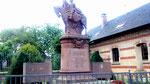 Bischoffsheim