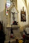 55 Nubécourt (dans l'église)