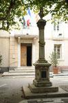 83 La Garde Freinet