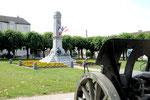 55 Montfaucon d'Argonne