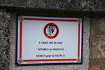55 Han sur Meuse