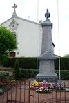 55 Thierville sur Meuse