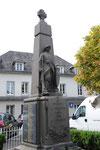 15 Champs-sur-Tarentain