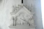 55 Nançois le Grand (dans l'église)