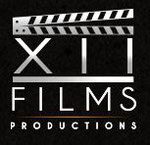 12 Films