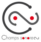 Champs sonores