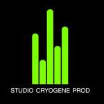 Cryogène