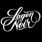 Lagon Noir