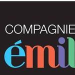 Compagnie Emilbus