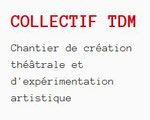 Collectif TDM