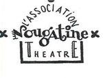 Association Nougatine