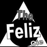 The Feliz Cie