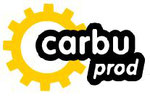 Carbu Prod